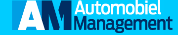 Automobiel Management