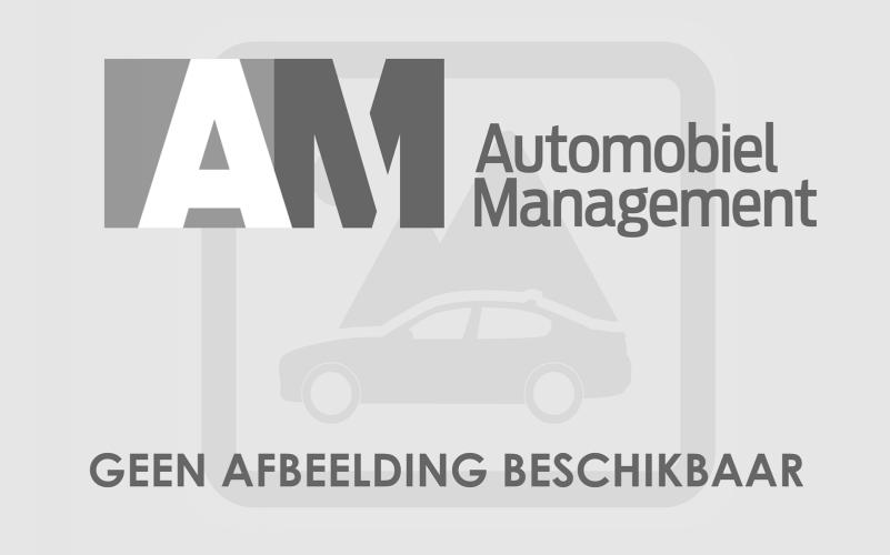Automobielmanagement Nl Automerken Laten Kansen Liggen