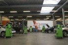 Automotive Academy traint in professionaliteit