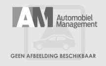 Auto-industrie wil uniform oplaadsysteem ev's'