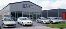 Delta Lloyd verkoopt garageportefeuille aan Bovemij. '