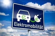 Elektrisch rijden: kijken, kijken, niet kopen.'