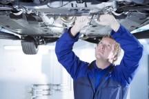Autorijden kost voertuigeigenaar een kwart miljoen.'