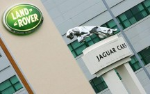 Shake-up bij marketing Jaguar Land Rover.'