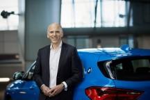 Automobielmanagement.nl - Nederlander jaagt BMW-dealers de gordijnen ...