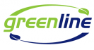 Geevers Auto Parts lanceert Greenline