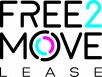 Groupe PSA lanceert Free2Move Lease in Nederland