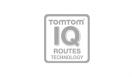 TomTom IQ-routes