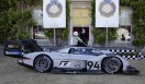 Volkswagen I.D. R Pikes Peak breekt elektrisch record Goodwood