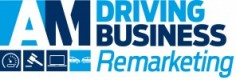 Driving Business Remarketing 2016