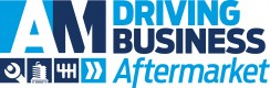 Driving Business Aftermarket 2016