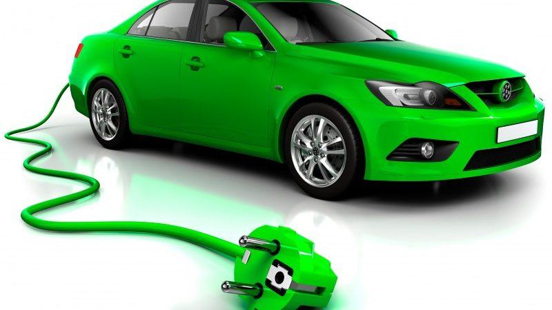 Automobielmanagement Nl Europa Koopt Meer Elektrische Auto S