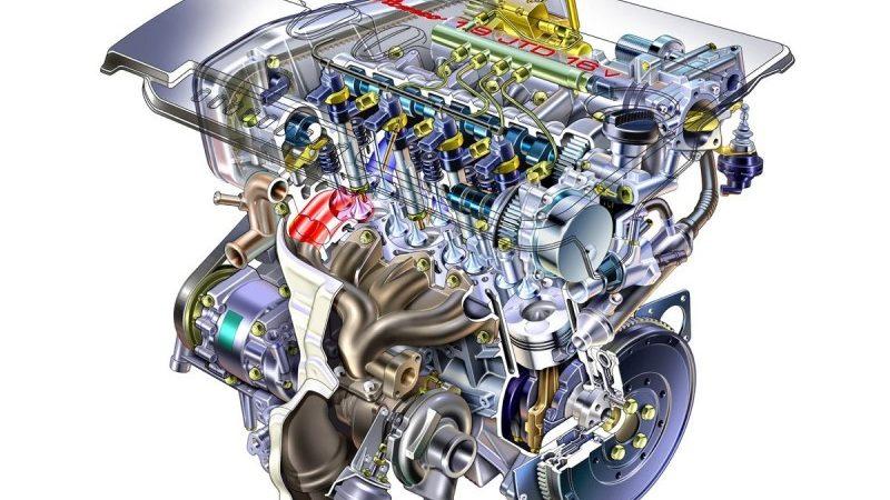Automobielmanagement Nl Fiat Chrysler Stopt Met Diesel