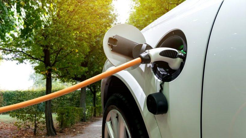 Automobielmanagement Nl Financieringsmogelijkheden Duurzame Auto S