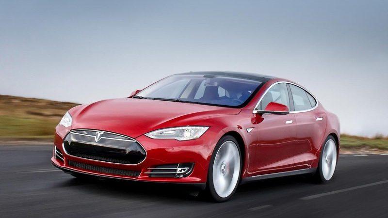 Automobielmanagement Nl Dure Tesla Krijgt 70 000 Euro Subsidie