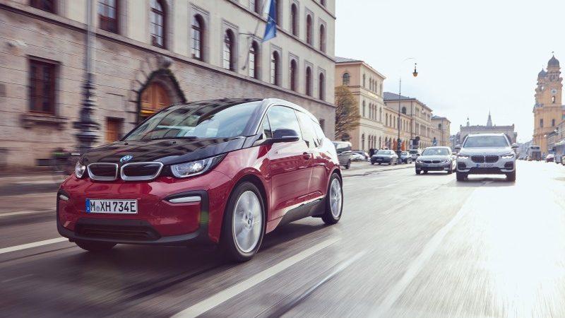 Automobielmanagement Nl 91 500 Duitsers Vragen Premie Voor