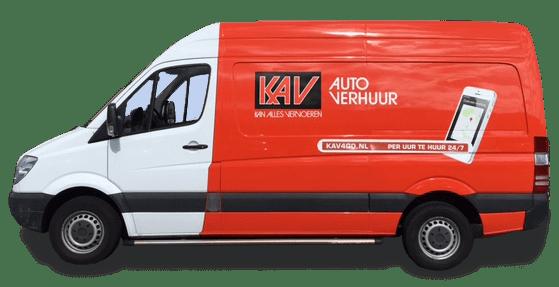 Automobielmanagement Nl Bezettingsgraad En Verhuurtermijn Van