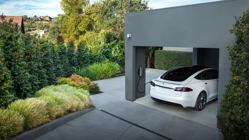 Automobielmanagement Nl Ev Nieuws Een Laadpaal Kopen Voor Je Elektrische Auto Hoe Werkt Dat