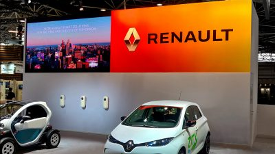 5732dab598084a Partnership Renault en NewMotion