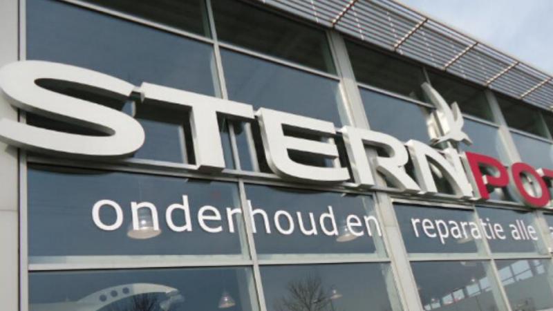 Stern Groep maakt ruim 35 miljoen euro winst